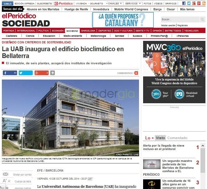 Certificado_LEED_edificio_sostenible