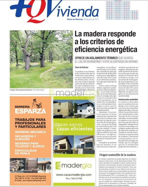 diario_de_noticias_construcción (1)