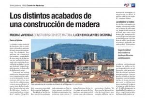 diario_de_noticias_construcción (2)