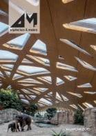 arquitectura-madera