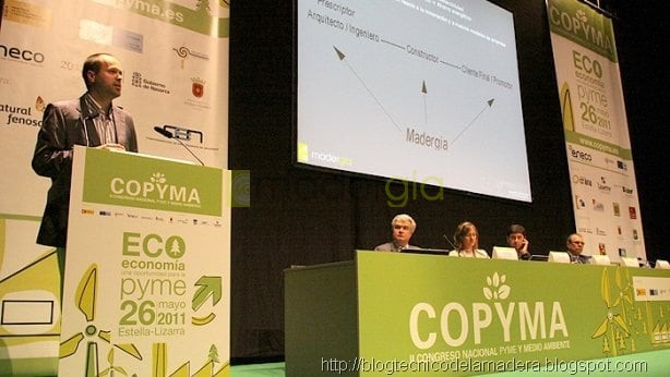 copyma-empresas-navarras_jp_1[2]