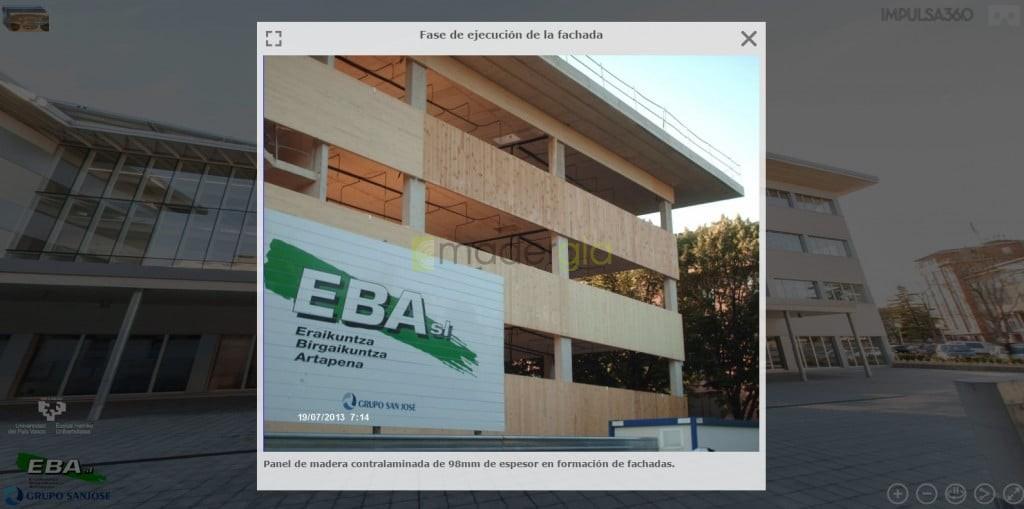 fachada_clt_madera_contralaminada