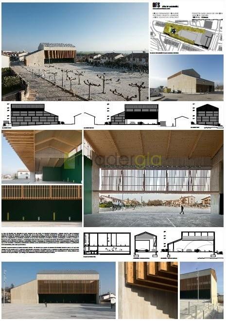 bienal_arquitectura_urbanismo