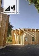Arquitectura&Madera16