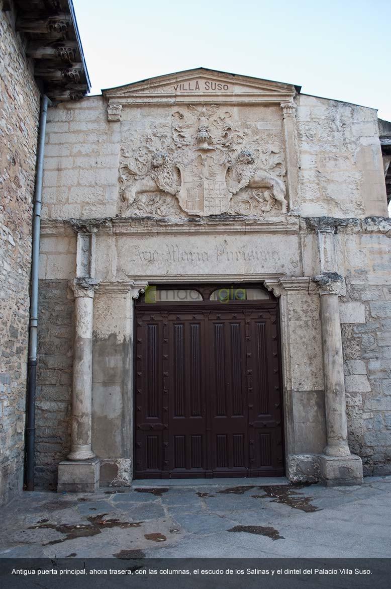PuertaPrincipal_VillaSuso_778x1171