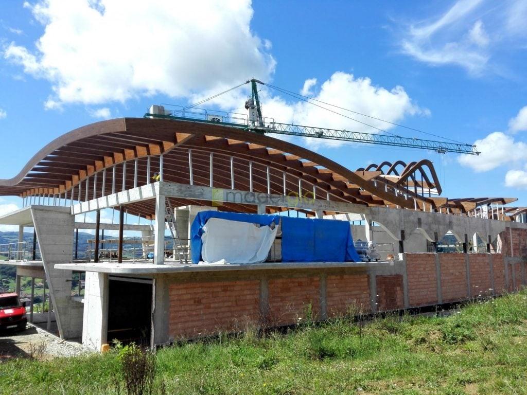 bodega_cubierta_singular_madera(6)