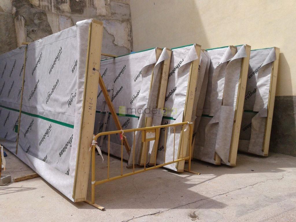 Edificio_altura_madera_entramado (2)