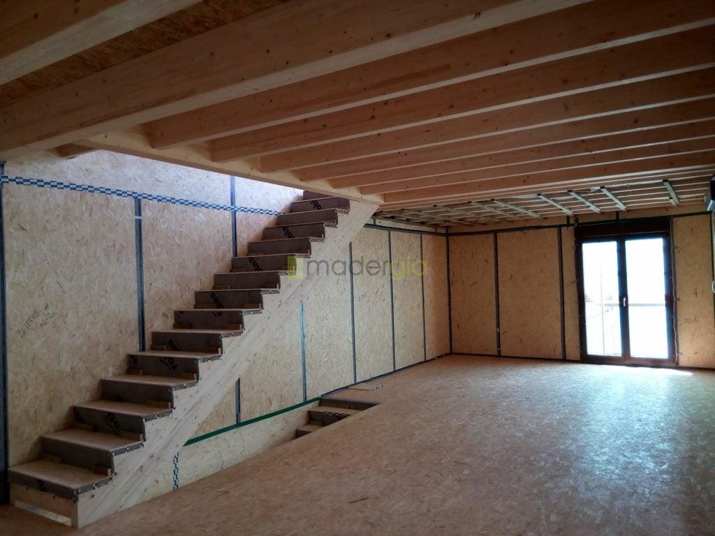 Edificio_altura_madera_entramado (3)