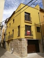 Edificio_altura_madera_entramado (5)