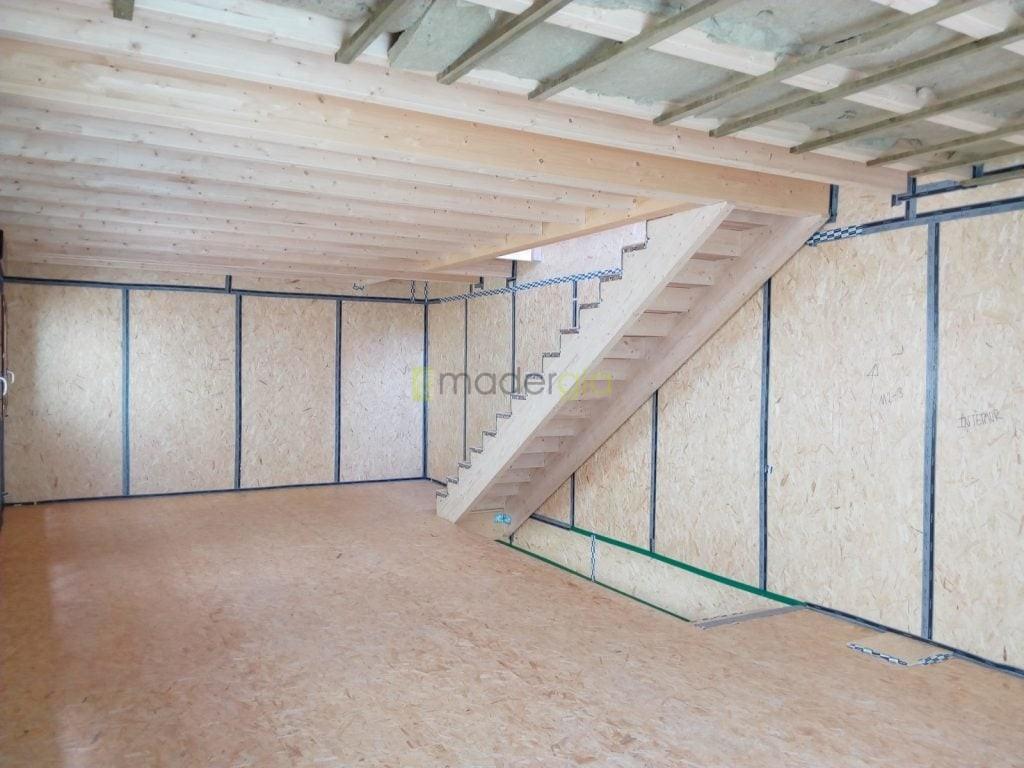 Edificio_altura_madera_entramado (6)