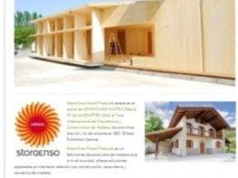 stora-enso-wood-products-participara-egurtek
