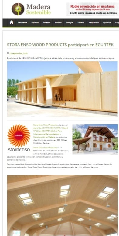 stora-enso-wood-products-participara-egurtek