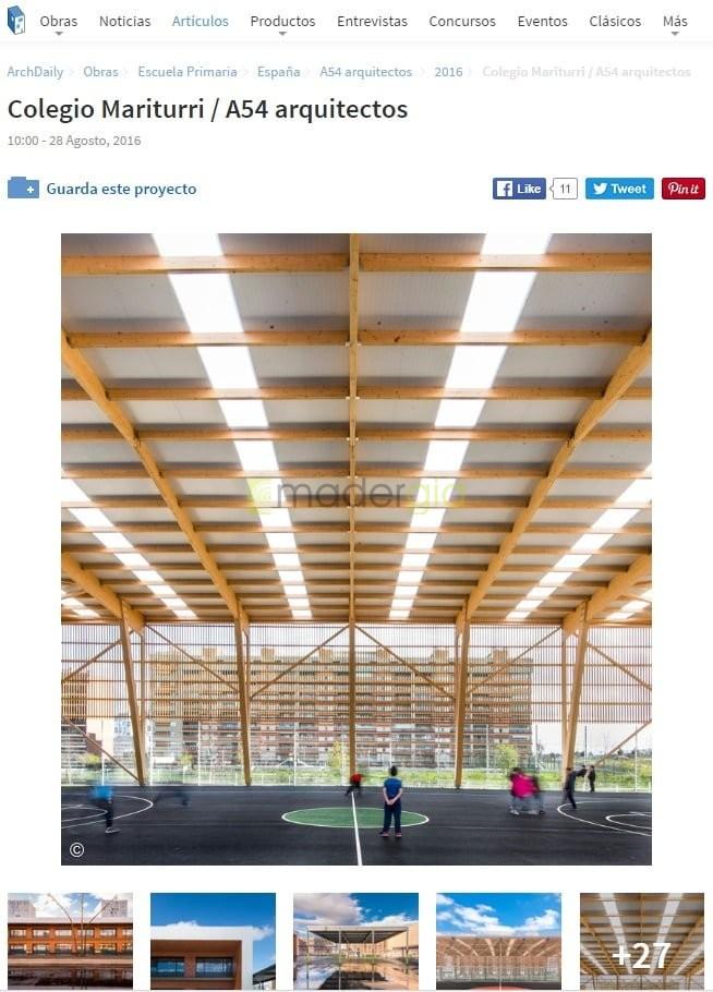 http://www.plataformaarquitectura.cl/cl/794051/colegio-mariturri-a54-arquitectos