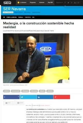 construccion-sostenible